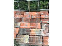 Kent Peg Tiles 80p each - no deals