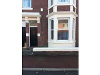 3 Bed Flat in Walker NE6