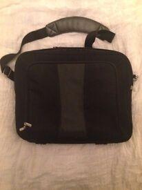 Laptop Bag Excellent Condition