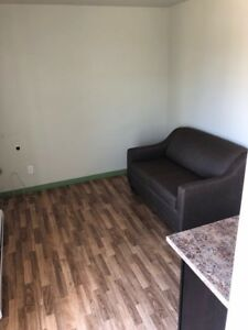 1 BR + 1 Bath Trailer house for RENT
