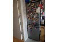Fridge Freezer £40ono