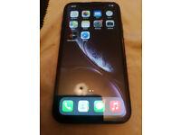 Iphone XR Unlocked Mint
