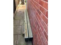 19 New Decking Boards