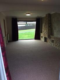 3 bedroom house to let next to Trinity St Davids Uni & New S4C headquarters