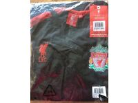 Liverpool T-Shirt / Top