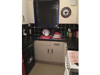 2 bed fff looking for 2 bed house norwich
