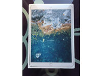 Apple iPad Pro 10.5in 64GB WiFi - Silver. Brand New in Sealed Packaging.