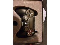 SCUF Infinity4PS £80
