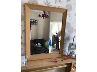 Mirror - needs going today