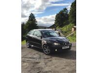 Seat Ibiza fr 20v turbo swap or sell, corsa civic saxo golf astra cupra