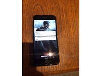 Iphone 7 - Boxed - Vodaphone - 128GB - Matt Black
