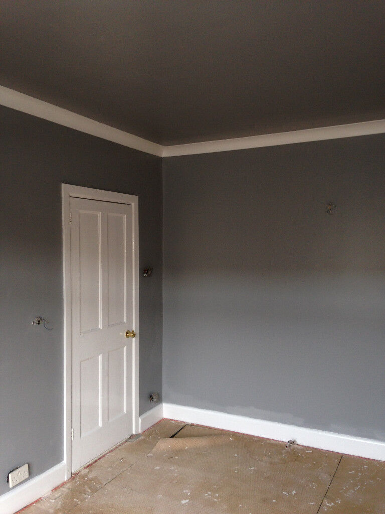 Low Cost Quality Painter