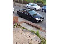 Lexus gs300 in excellent condition