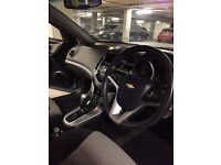 Chevrolet Cruze 2011 - Auto, MOT, Serviced in excellent condition