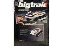 X2 bigtrak