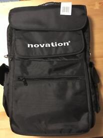 Brand new Novation keyboard holder