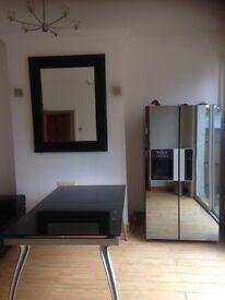 Single room to rent in Sydenham Zone 3 SE