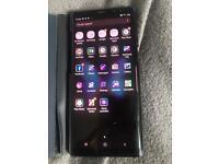 Samsung s8 note