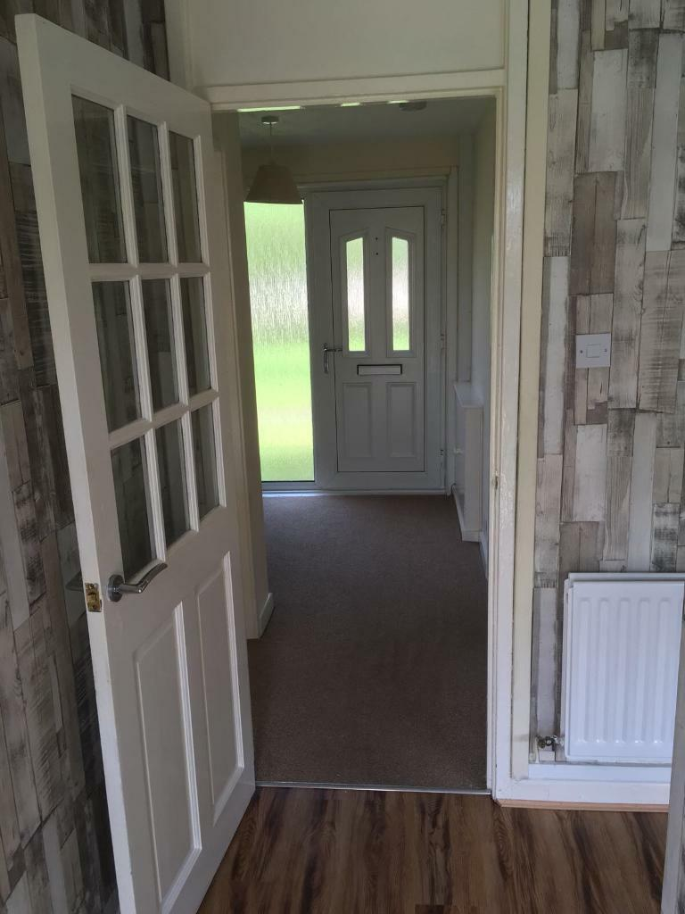 4 bedroom house available for rent, East Kilbride | in ...
