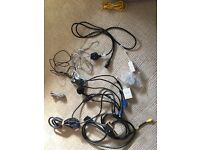Cables free vga scary all free come pick up asks bradband filter