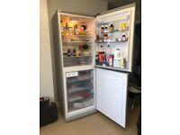 Beko CF7914APS Fridge Freezer