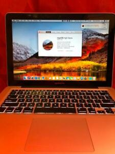MID 2012 MACBOOK PRO 1TB SSD 8GB I5 W/ FREE SOFTWARE WORTH OVER$6000 (OFFICE,ADOBE,FINALCUTPRO X,LOGIC PROX)ONLY$749 OBO