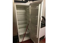 Beko A-class fridge