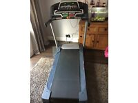 Proform 950 Treadmill