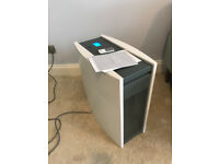 Air Purifier Blueair Classic 400
