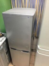 77.fridge freezer