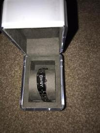 2 DKNY & 1 D&G, watches