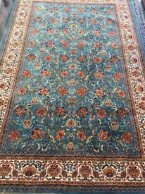 Brand new Persian rug from IRAN