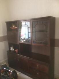 Quality living room units