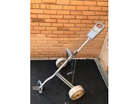 Golf Pull Trolly