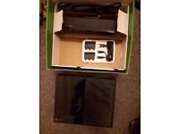 Xbox One, 4 Games, 2 Rechargable Battery packs