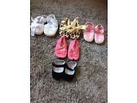 Baby Girl bundles