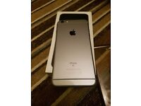 IPhone 6S Plus, 16gb-EE-boxed- SENSIBLE OFFERS