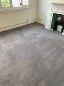 Bring your Carpets back to their former Glory - Professional & Affordable prices