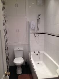 Rooms to let only £85 per week - close to Aberdeen Uni
