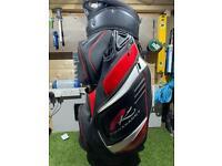 ⛳️PowaKaddy Golf Bag⛳️