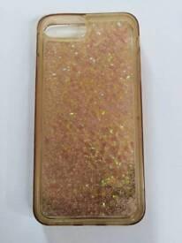 Iphone 7,7+,8 Phone Case