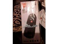 harman jbl flip 4 blutooth speakers brand new
