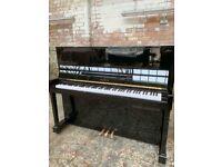 Kawai Hat -20 silent piano|| black case || Belfast Pianos | Free delivery|||