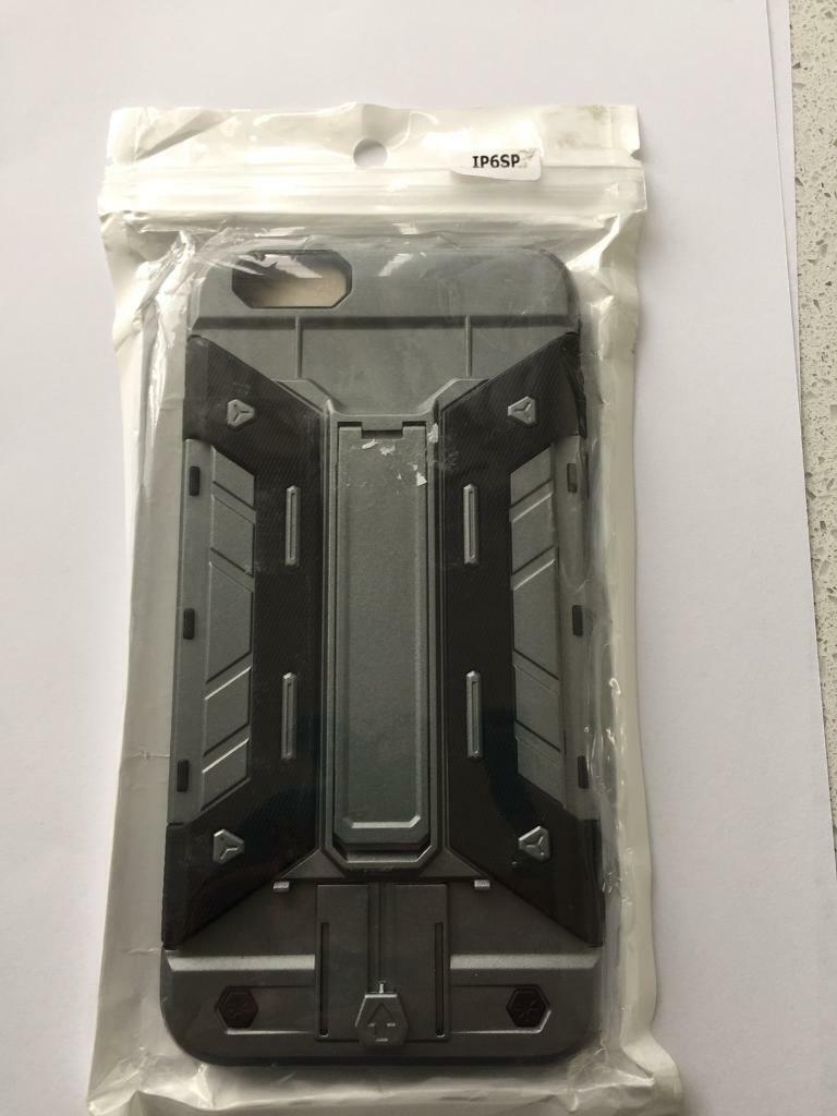 birmingham city iphone 7 case