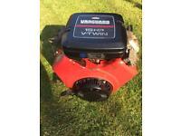 Briggs & Stratton vanguard engine 16hp