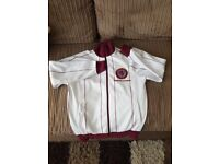 aston villa champions of europe jacket