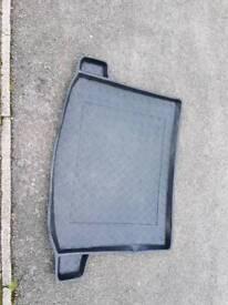 Honda civic boot liner
