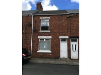 Very well mainatined two bed property in Coundon NO BOND LOW FEES DSS WELCOME