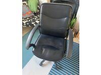 Ikea Office Desk Chair *FREE*