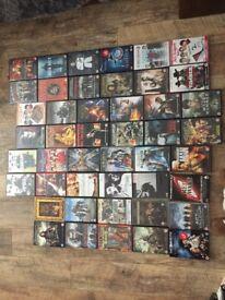 48 dvd